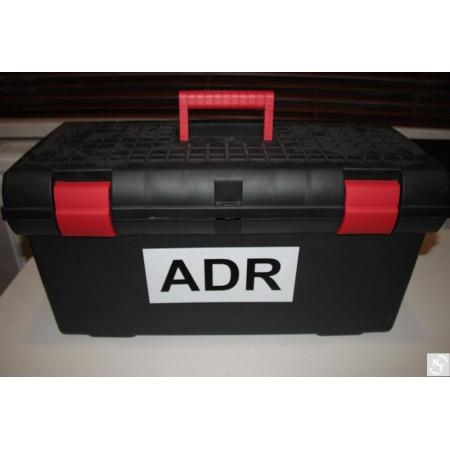 Zestaw ADR