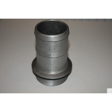 Trzpień VRSZ 75 aluminiowy