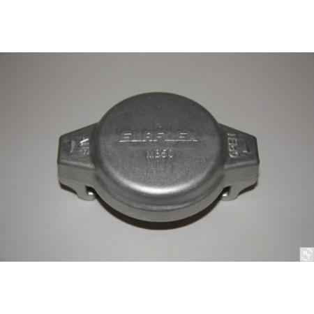 Złącze MB 50 aluminiowe