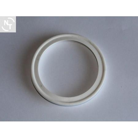Uszczelka 110 ST silikon