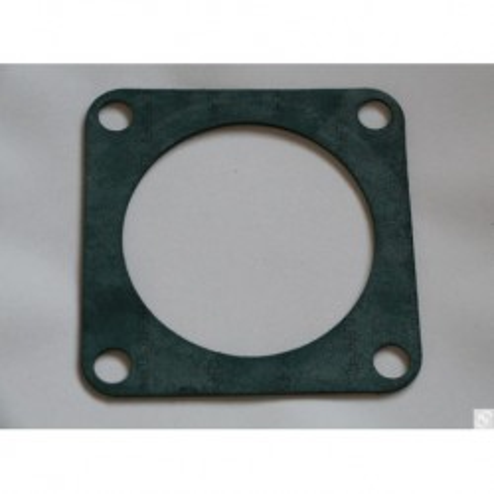 Uszczelka kwadrat ELAPACK QFD 130/10