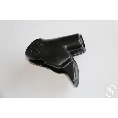 Osłona pistoletu EK 144 czarna